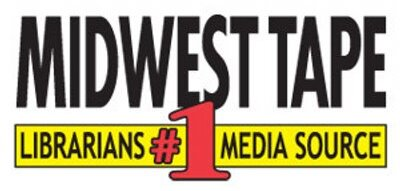 Midwest Tape logo