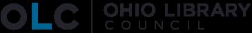 Ohio Library Council
